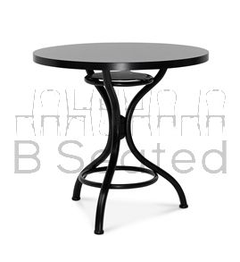 Bentwood Table ST-9717