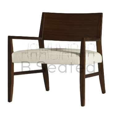 Chantal Indoor Chairs   Hotel Furniture, Hotel Chairs, Bentwood Chairs, Club Furniture