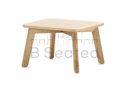 Bentwood Coffee Table SK-Dub