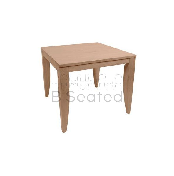 Daba Dining Table