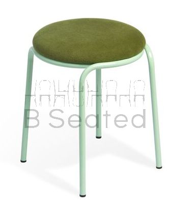 ANDRA SIDE CHAIR