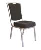 Panache Banquet Chairs - Front